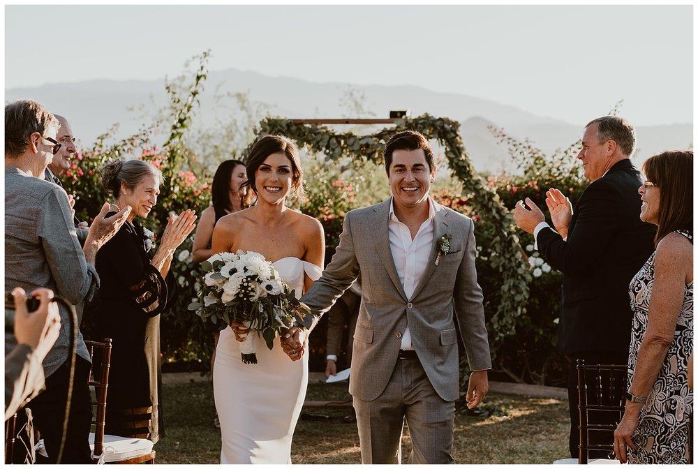 Desert Ridge Estate Wedding 0076.jpg
