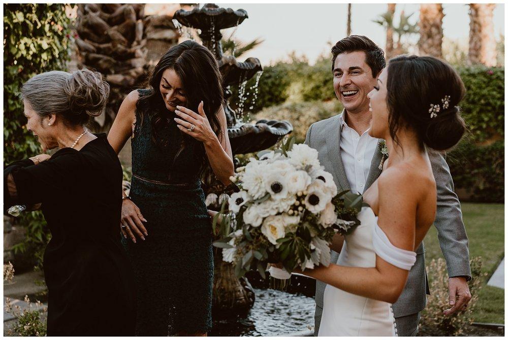 Desert Ridge Estate Wedding 0078.jpg