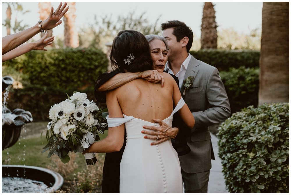 Desert Ridge Estate Wedding 0077.jpg