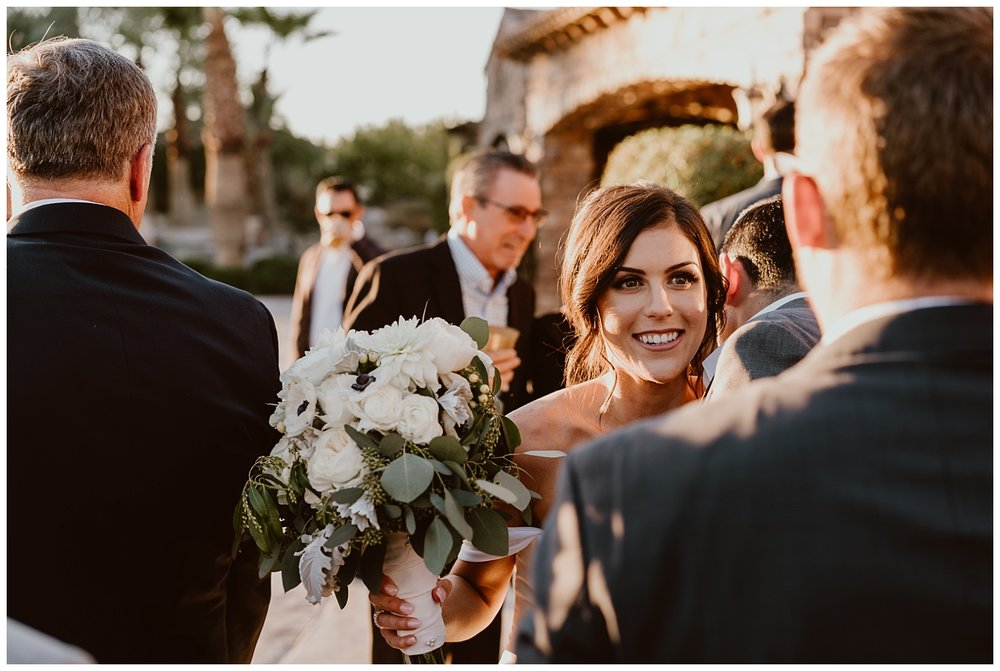 Desert Ridge Estate Wedding 0080.jpg