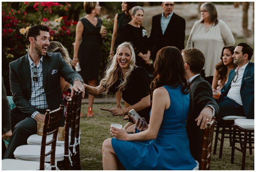 Desert Ridge Estate Wedding 0082.jpg