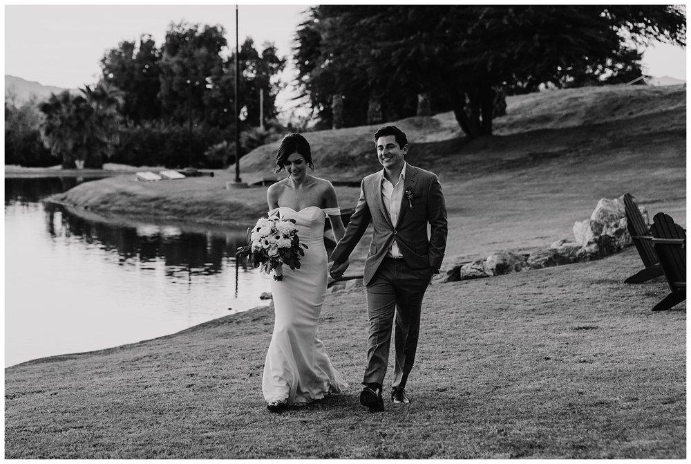 Desert Ridge Estate Wedding 0086.jpg