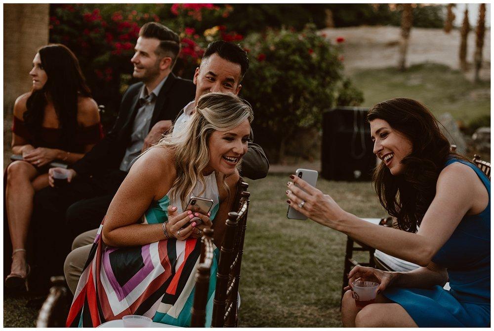 Desert Ridge Estate Wedding 0085.jpg