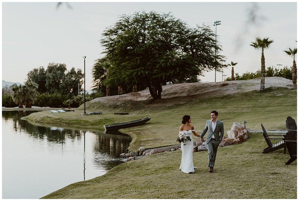 Desert Ridge Estate Wedding 0087.jpg