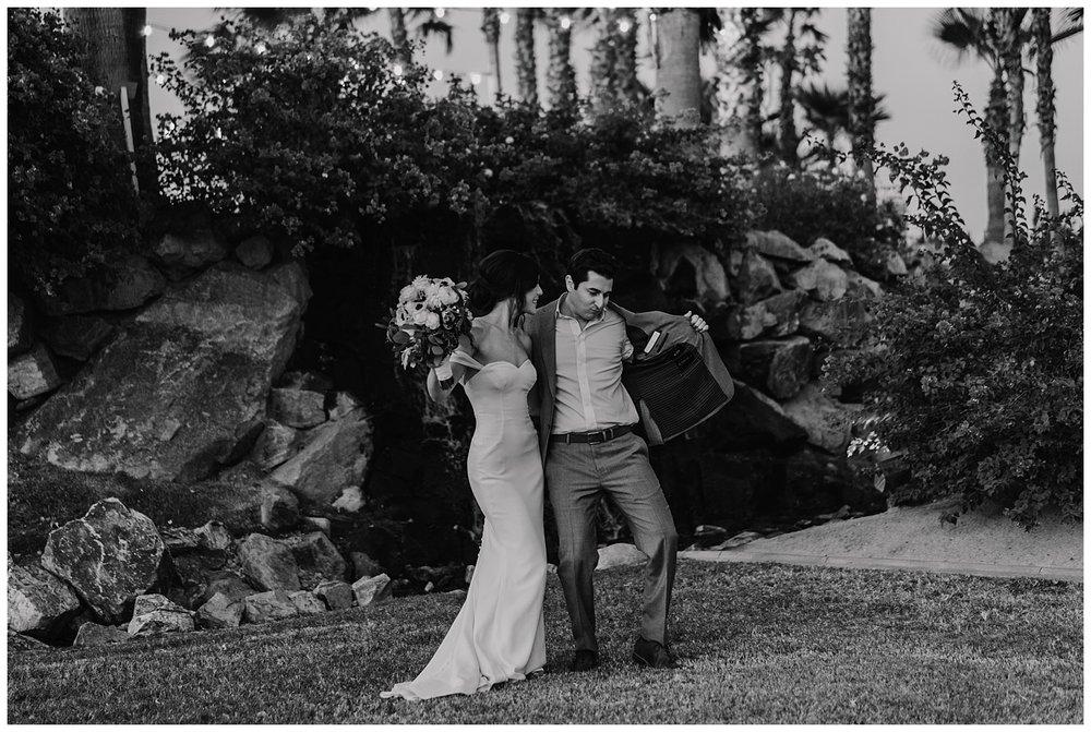 Desert Ridge Estate Wedding 0089.jpg