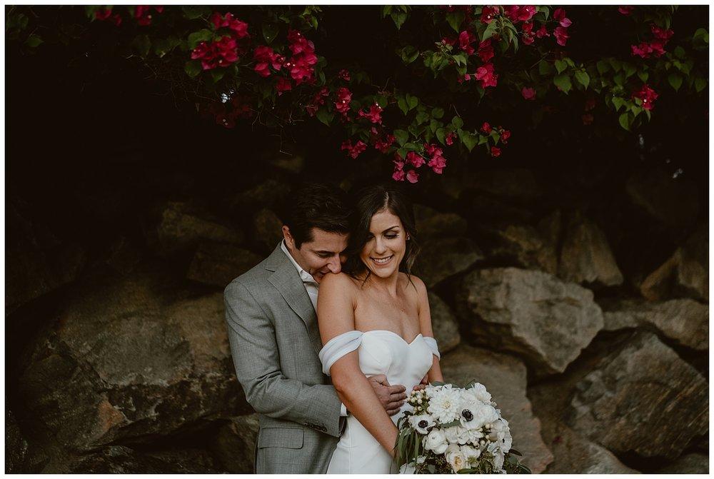 Desert Ridge Estate Wedding 0091.jpg