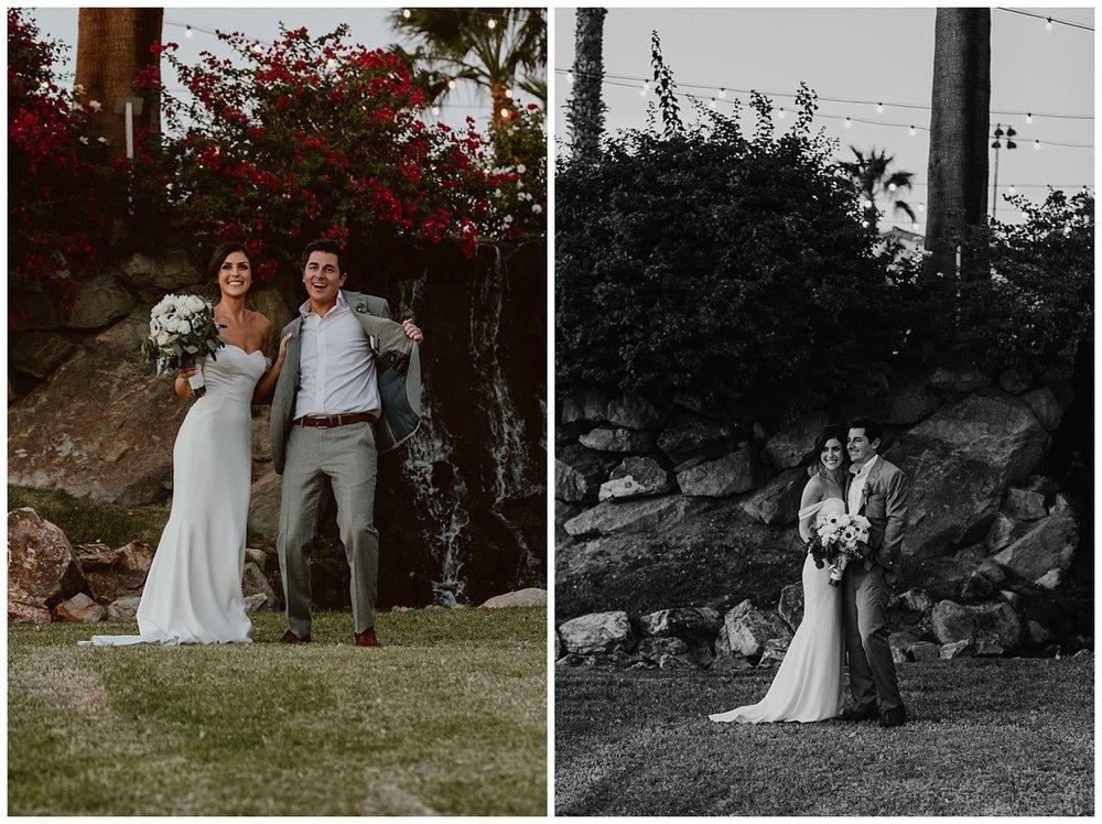 Desert Ridge Estate Wedding 0090.jpg