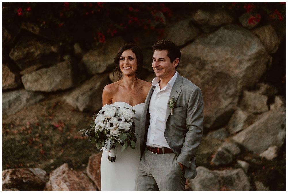 Desert Ridge Estate Wedding 0093.jpg