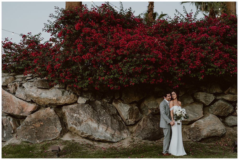 Desert Ridge Estate Wedding 0095.jpg