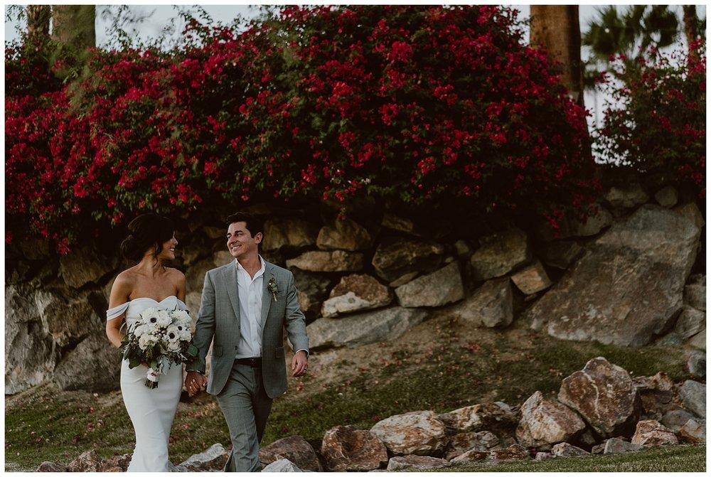 Desert Ridge Estate Wedding 0098.jpg