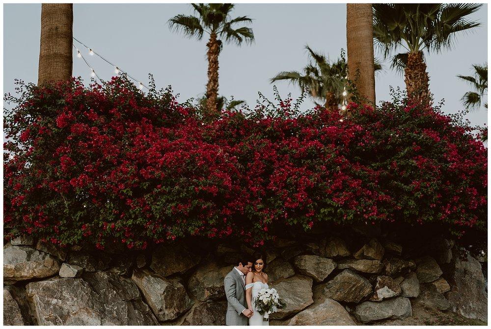 Desert Ridge Estate Wedding 0096.jpg