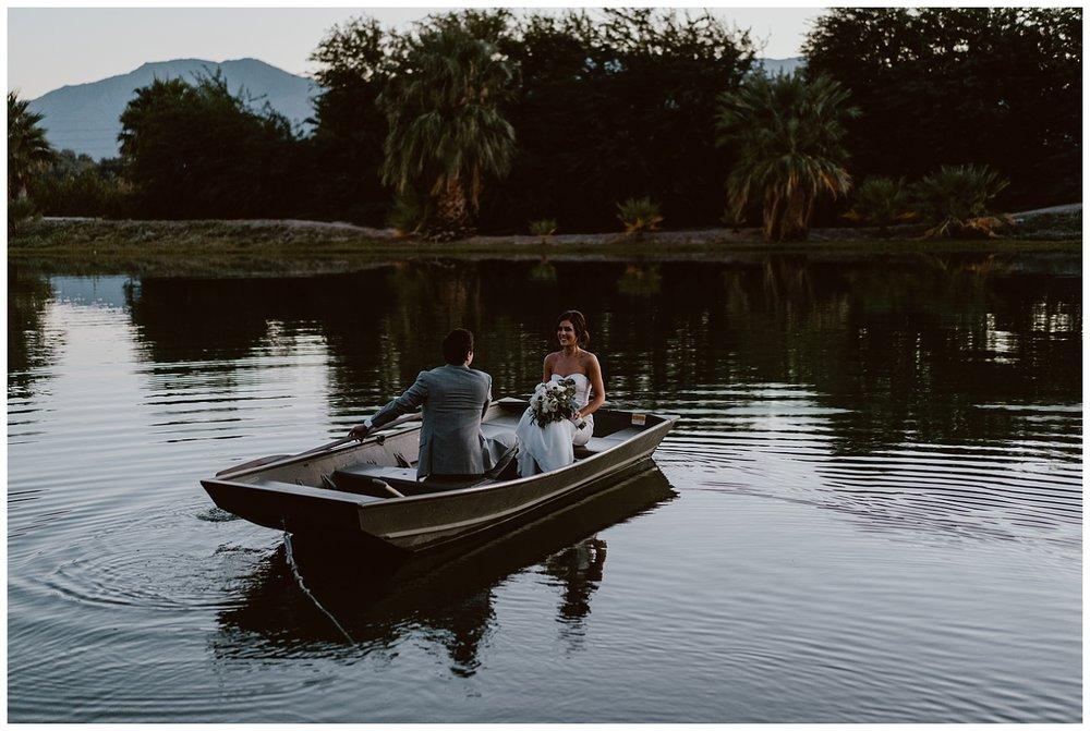 Desert Ridge Estate Wedding 0100.jpg