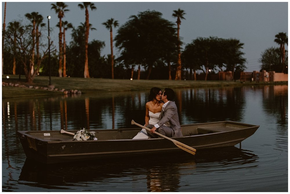 Desert Ridge Estate Wedding 0101.jpg