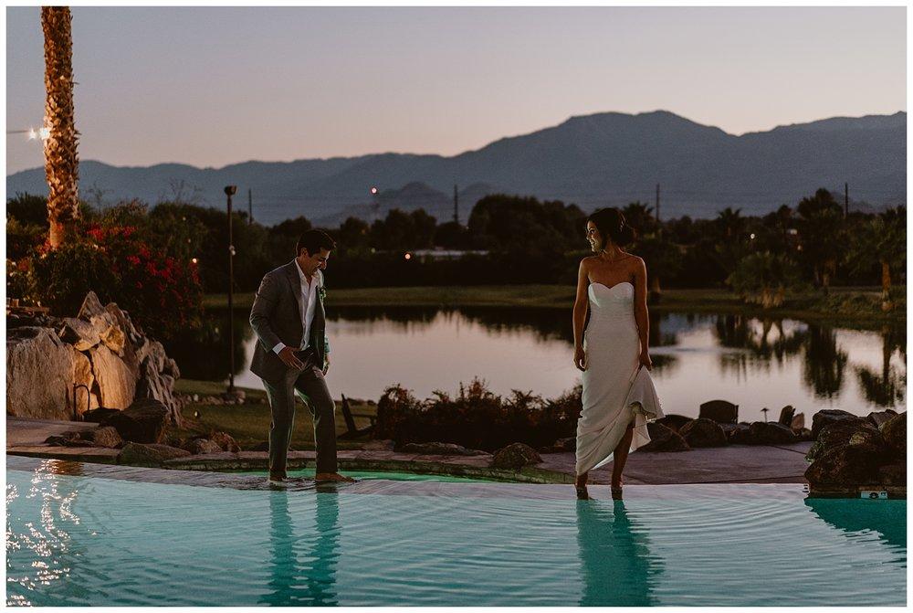 Desert Ridge Estate Wedding 0107.jpg