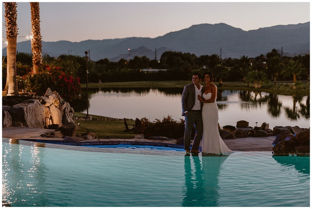Desert Ridge Estate Wedding 0108.jpg