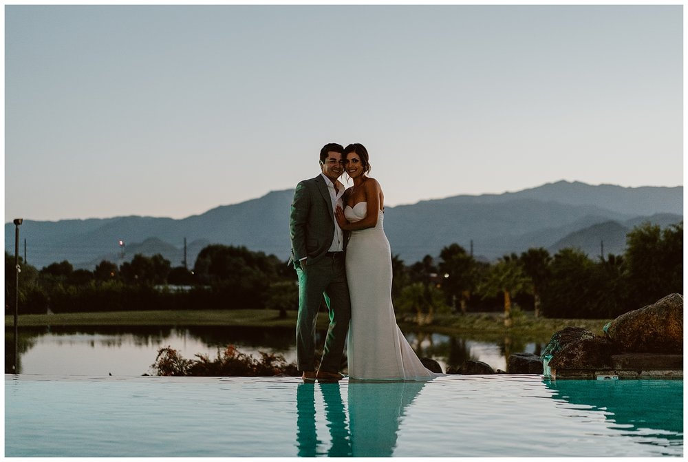 Desert Ridge Estate Wedding 0109.jpg