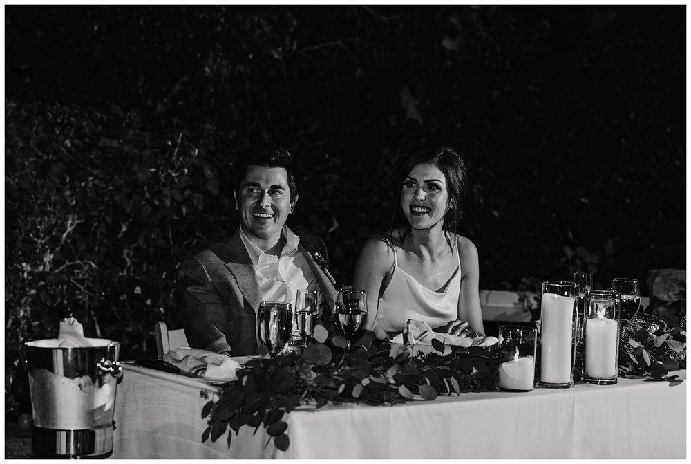 Desert Ridge Estate Wedding 0127.jpg