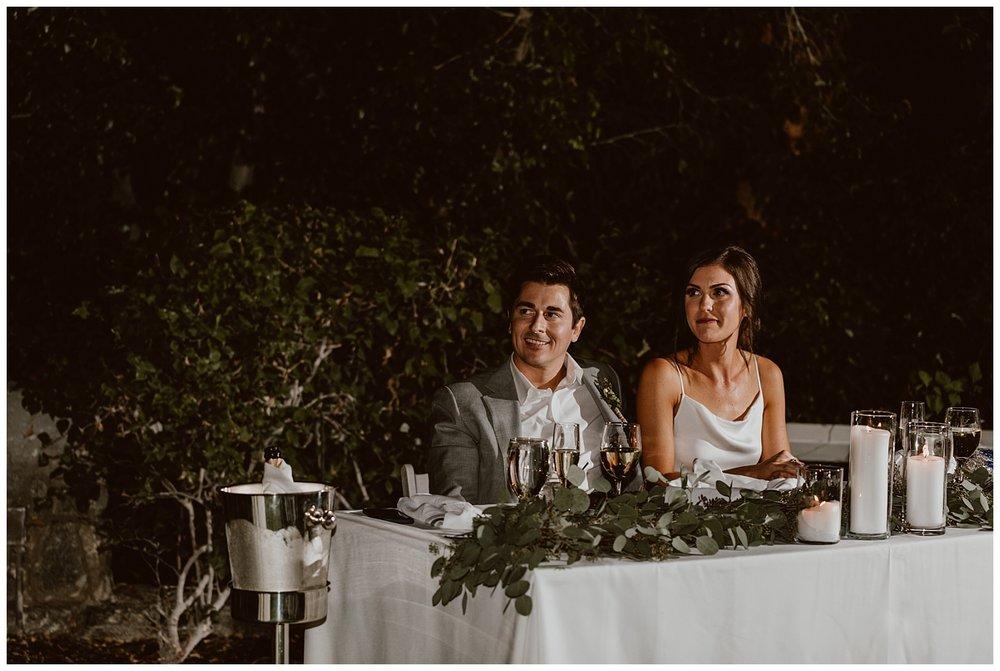 Desert Ridge Estate Wedding 0128.jpg