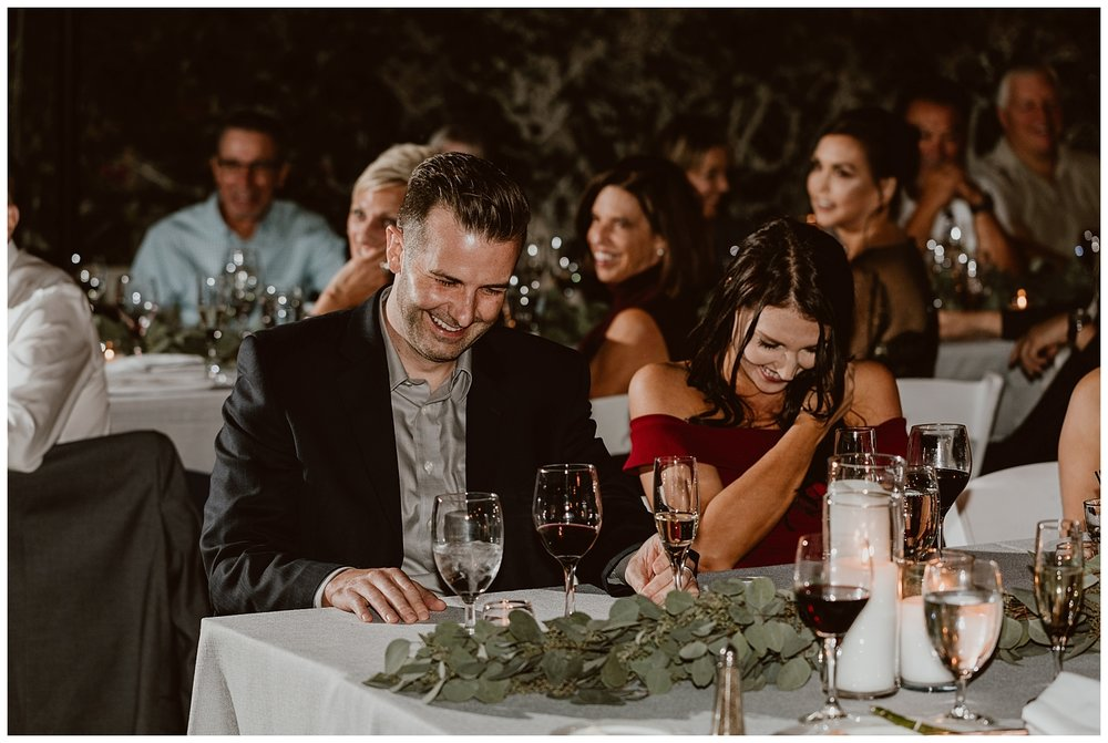 Desert Ridge Estate Wedding 0130.jpg