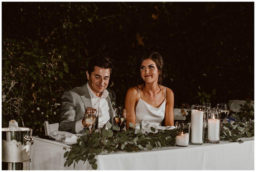 Desert Ridge Estate Wedding 0131.jpg