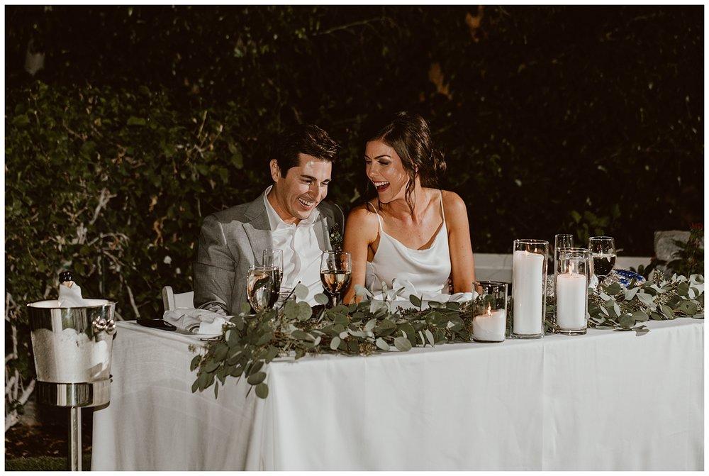 Desert Ridge Estate Wedding 0132.jpg