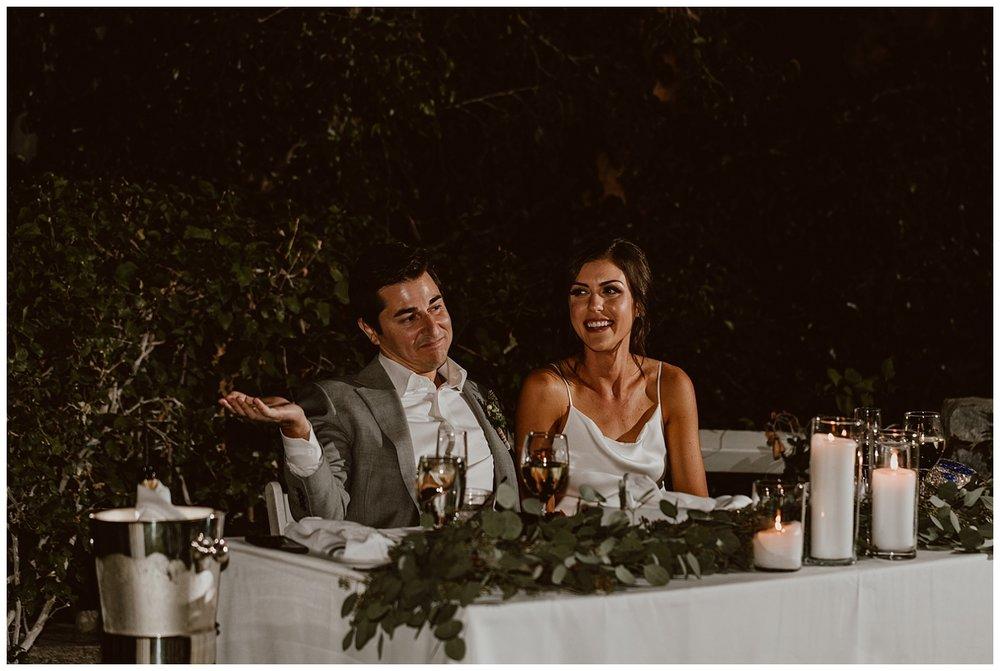 Desert Ridge Estate Wedding 0133.jpg