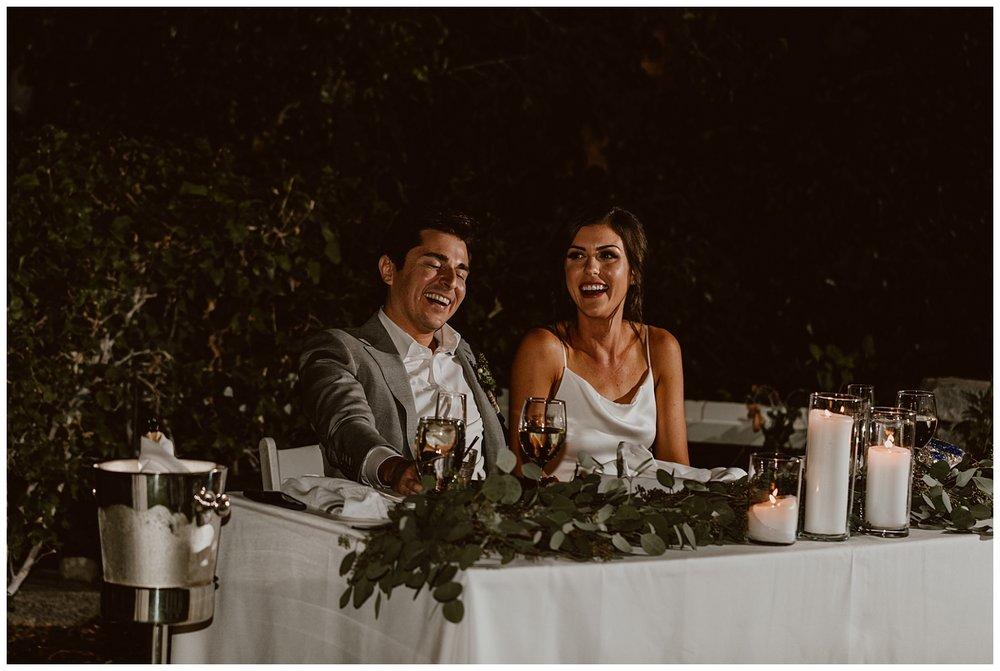 Desert Ridge Estate Wedding 0135.jpg
