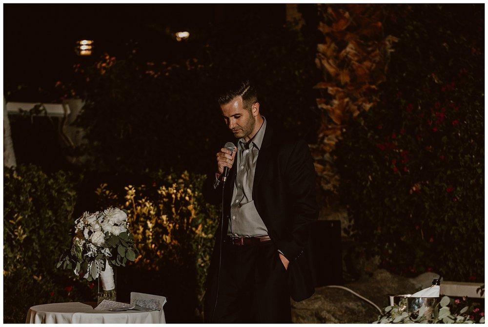 Desert Ridge Estate Wedding 0134.jpg