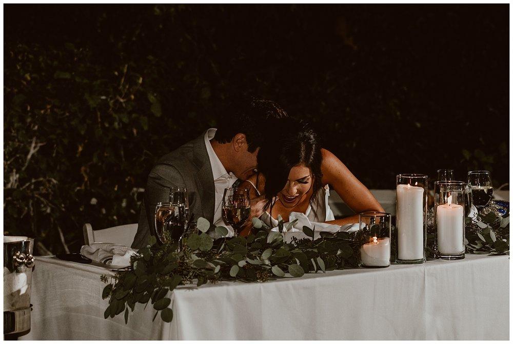 Desert Ridge Estate Wedding 0137.jpg