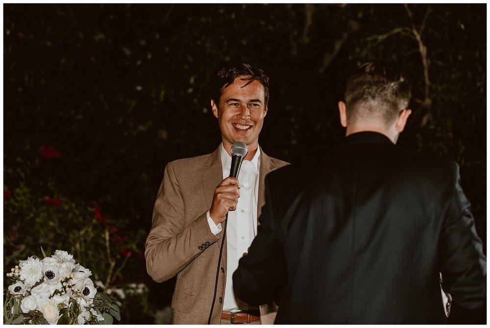 Desert Ridge Estate Wedding 0139.jpg