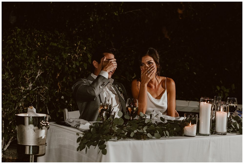 Desert Ridge Estate Wedding 0138.jpg