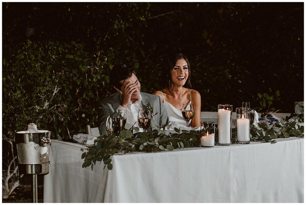 Desert Ridge Estate Wedding 0142.jpg