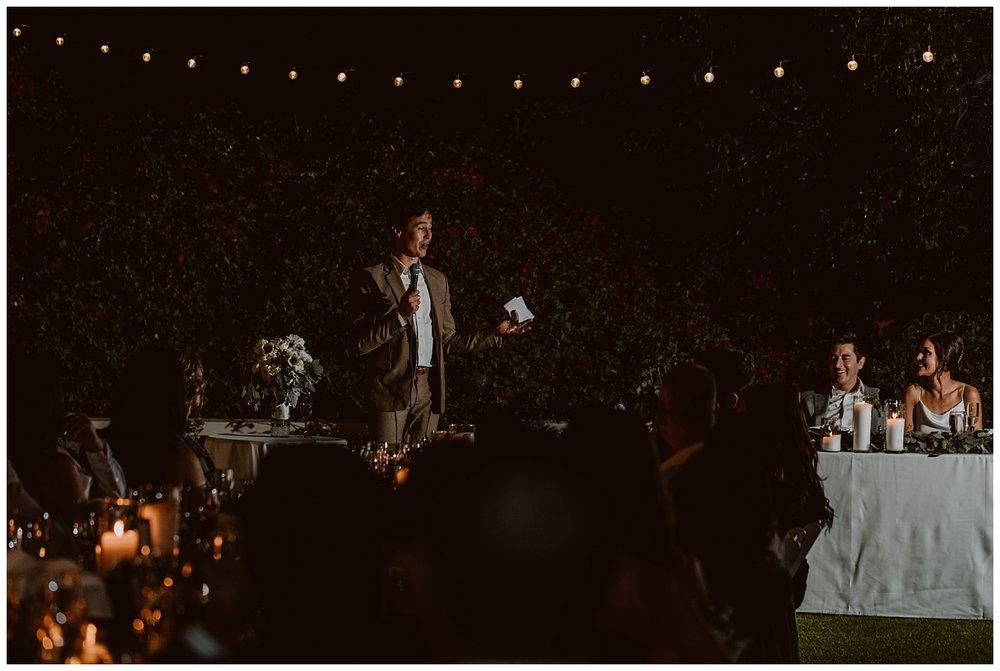 Desert Ridge Estate Wedding 0143.jpg