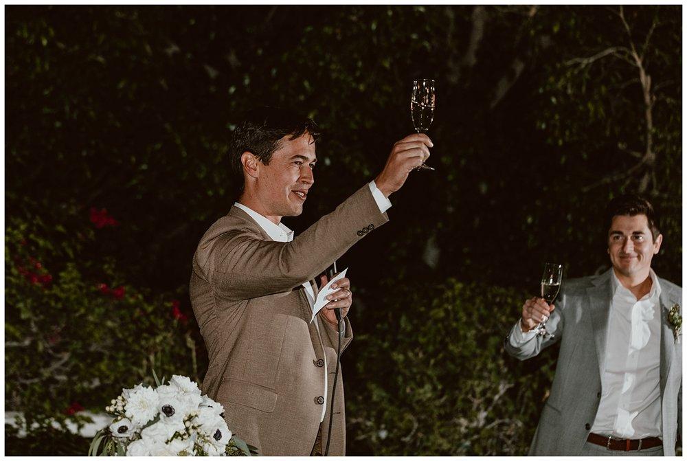 Desert Ridge Estate Wedding 0146.jpg