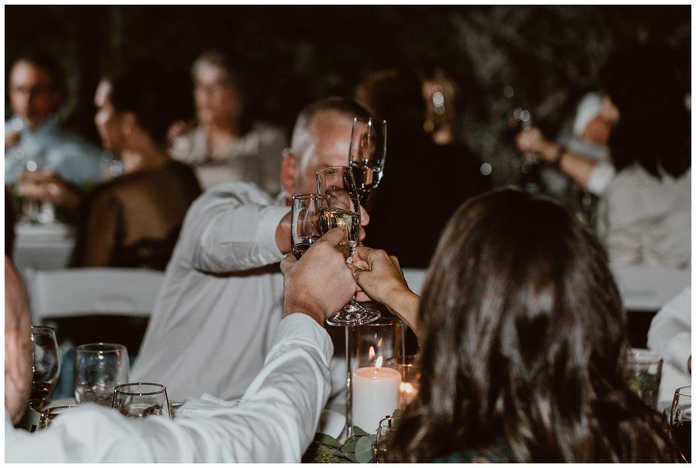 Desert Ridge Estate Wedding 0147.jpg