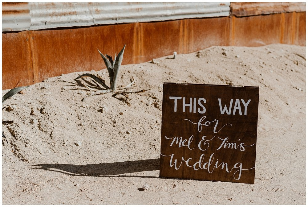 Joshua Tree Wedding 0001.jpg
