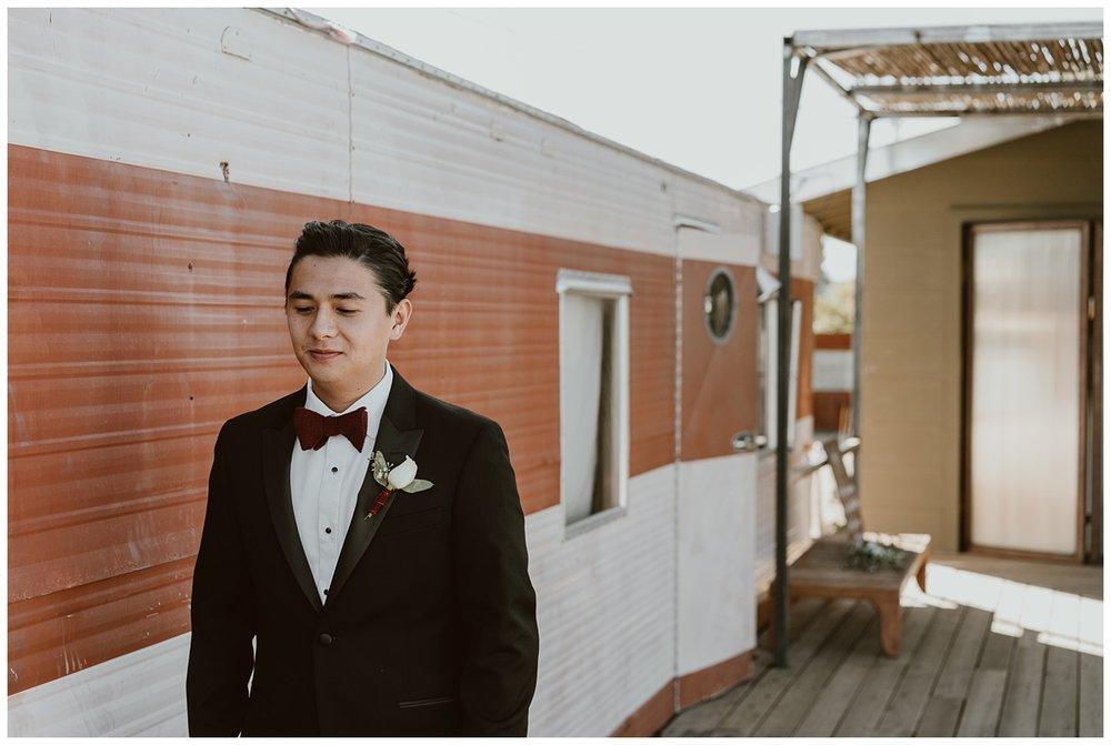 Joshua Tree Wedding 0020.jpg