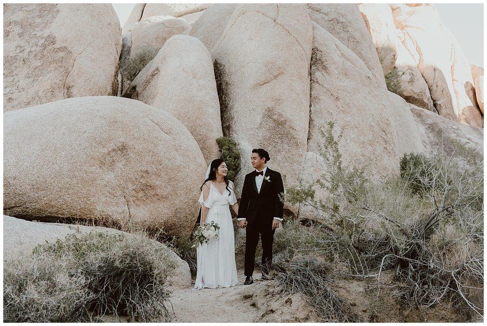 Joshua Tree Wedding 0036.jpg
