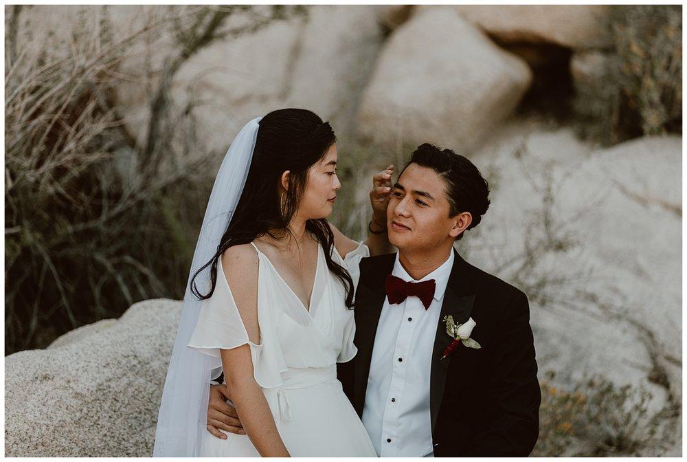 Joshua Tree Wedding 0050.jpg
