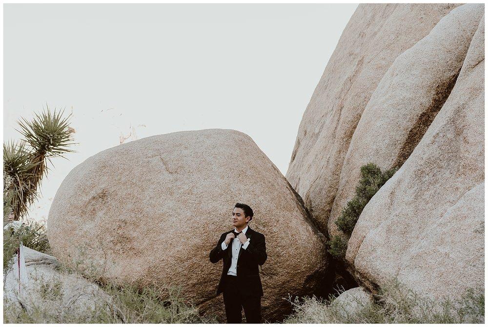 Joshua Tree Wedding 0049.jpg