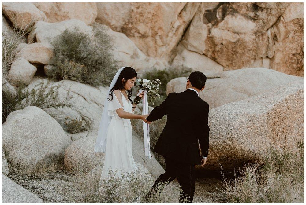 Joshua Tree Wedding 0053.jpg