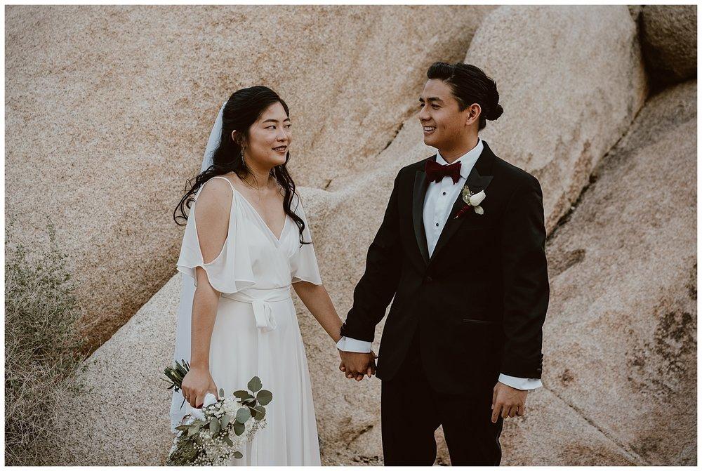 Joshua Tree Wedding 0055.jpg