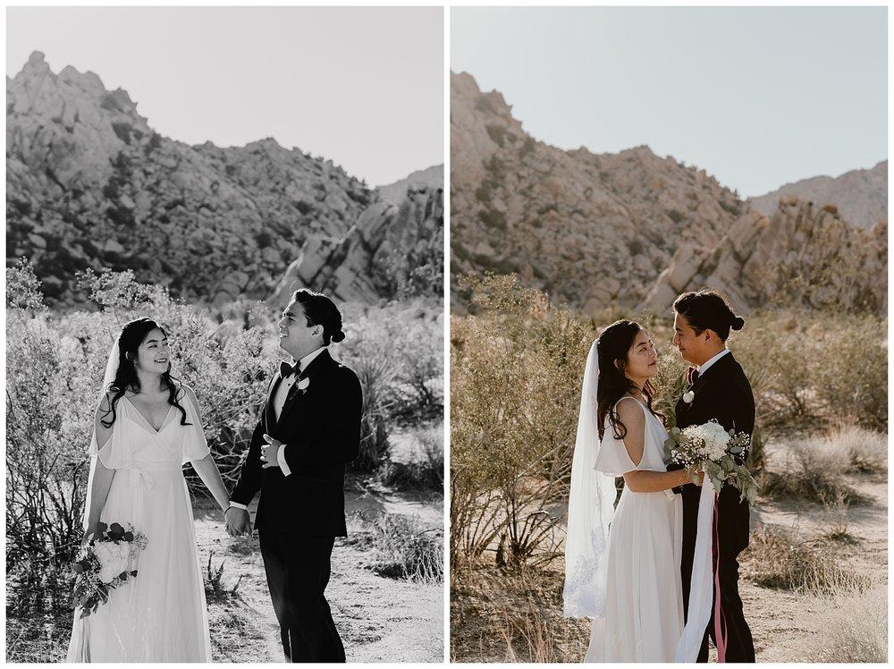 Joshua Tree Wedding 0062.jpg