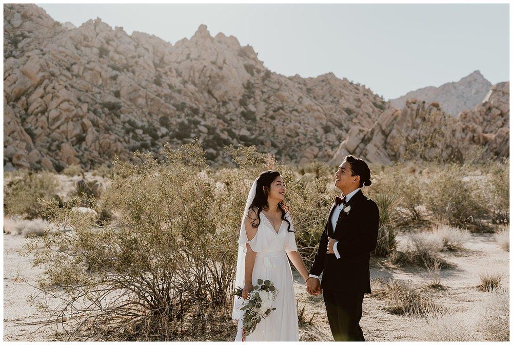 Joshua Tree Wedding 0060.jpg