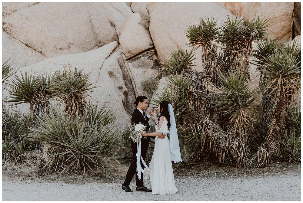 Joshua Tree Wedding 0067.jpg
