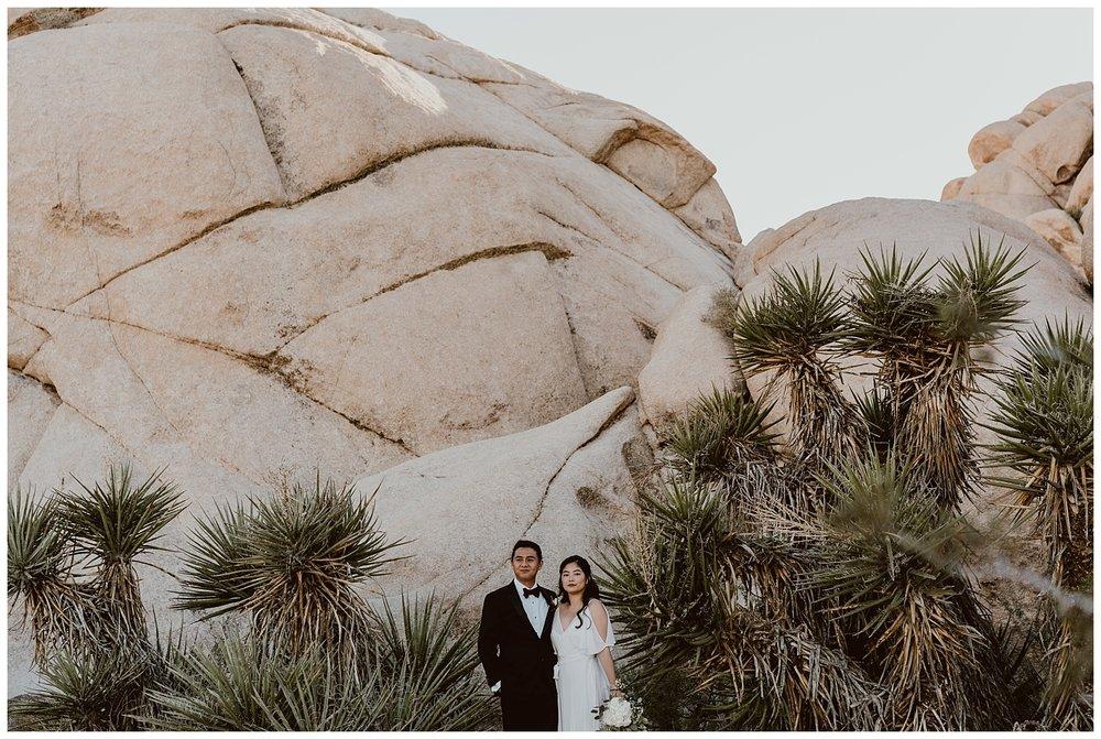 Joshua Tree Wedding 0070.jpg