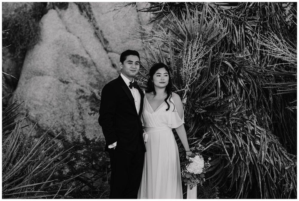 Joshua Tree Wedding 0071.jpg