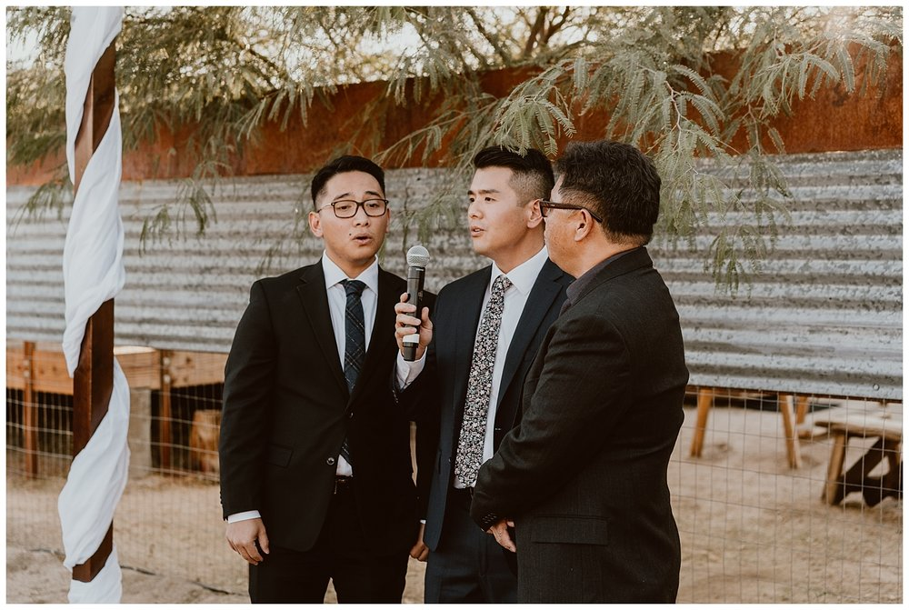 Joshua Tree Wedding 0073.jpg