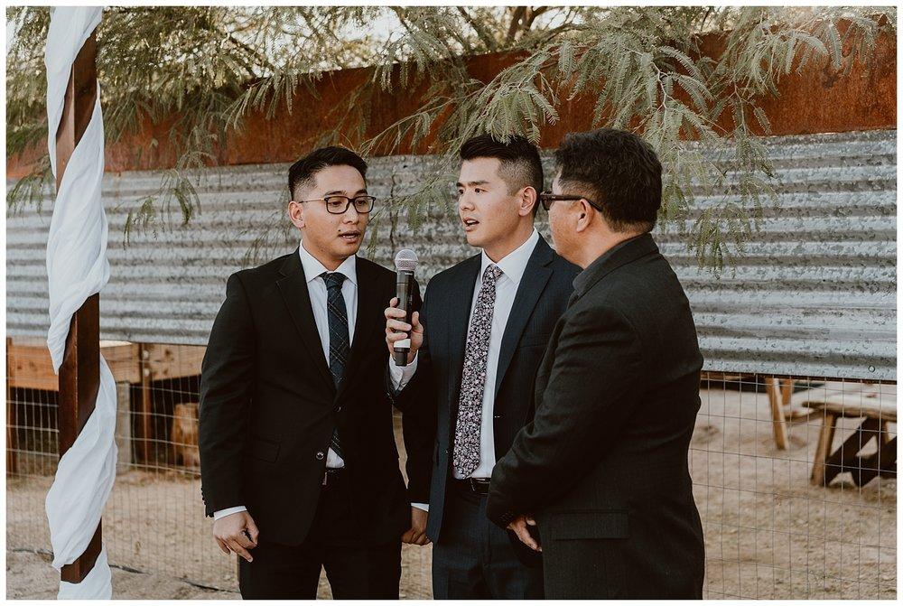 Joshua Tree Wedding 0072.jpg