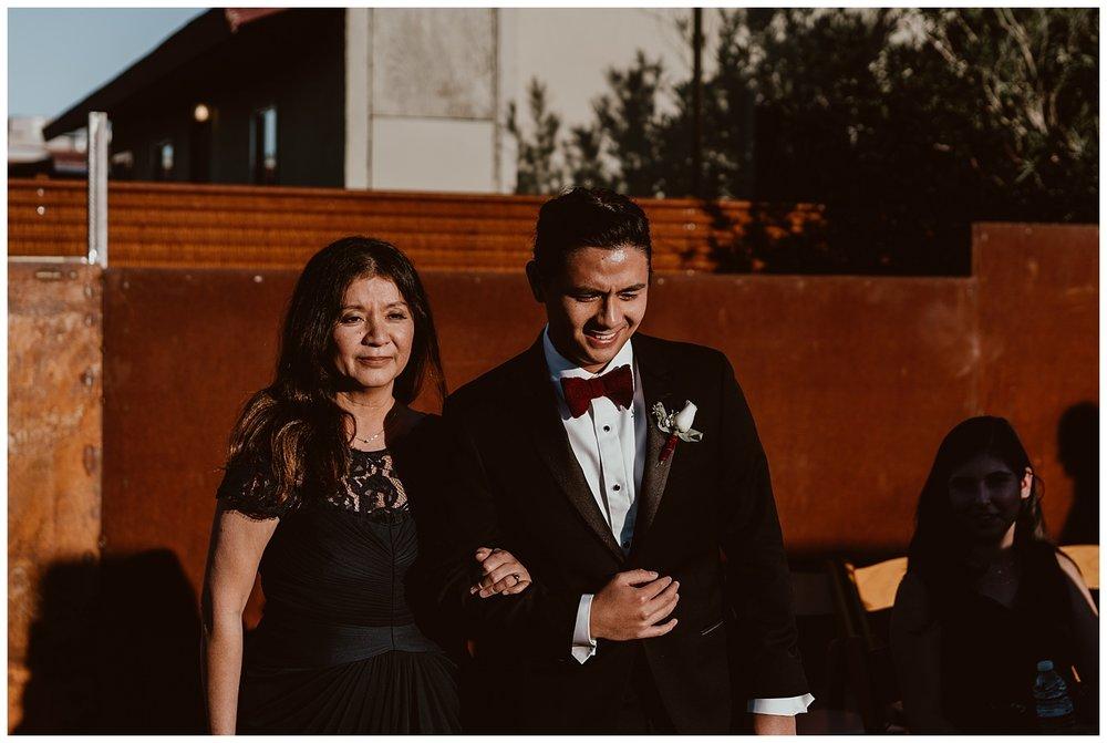 Joshua Tree Wedding 0075.jpg